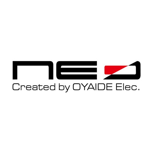 Neo Cables Logo