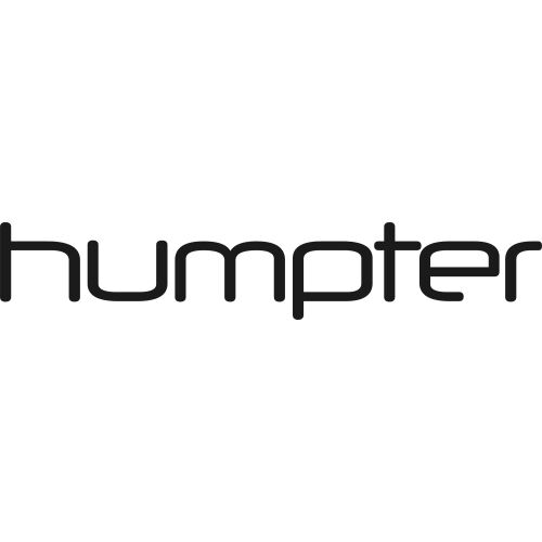 Humpter Logo