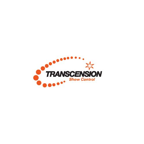 Transcension Logo